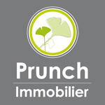 Prunch Immobilier